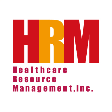 assignment on hrm and pm Hrm vs personnel management introduction to hrm  hrm is concerned with carrying out the same functional activities traditionally performed by the personnel.